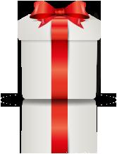 icono-regalo